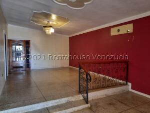 Casa En Ventaen Cabimas, Carretera H, Venezuela, VE RAH: 22-8530