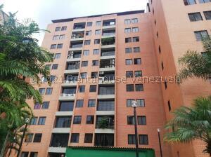 Apartamento En Ventaen Caracas, Colinas De La Tahona, Venezuela, VE RAH: 22-8469