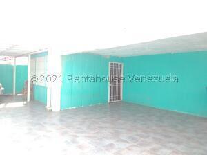 Casa En Ventaen Punto Fijo, Campo Maraven, Venezuela, VE RAH: 22-8473
