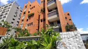 Apartamento En Ventaen Barquisimeto, Zona Este, Venezuela, VE RAH: 22-8501