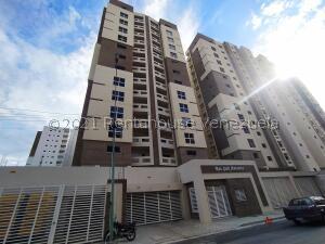Apartamento En Ventaen Maracay, Base Aragua, Venezuela, VE RAH: 22-8492