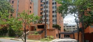 Apartamento En Ventaen Caracas, Valle Arriba, Venezuela, VE RAH: 22-8660