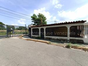 Casa En Ventaen Cagua, El Saman, Venezuela, VE RAH: 22-8502