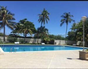 Apartamento En Ventaen Parroquia Naiguata, Longa España, Venezuela, VE RAH: 22-8507