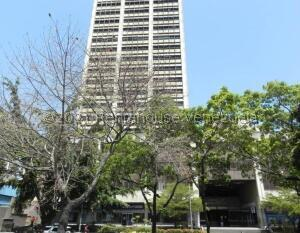 Local Comercial En Ventaen Caracas, Altamira, Venezuela, VE RAH: 22-8778