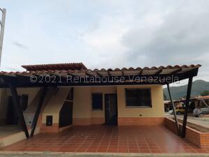 Casa En Ventaen Municipio San Diego, Monte Carmelo, Venezuela, VE RAH: 22-8518
