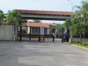 Casa En Ventaen Higuerote, Palm Beach, Venezuela, VE RAH: 22-8529