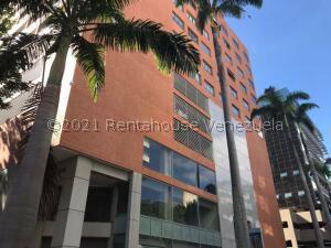 Apartamento En Ventaen Caracas, Las Mercedes, Venezuela, VE RAH: 22-8565