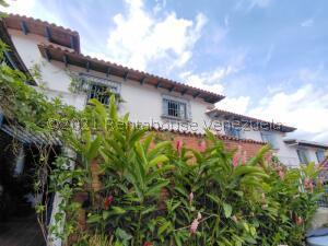 Casa En Ventaen Caracas, San Luis, Venezuela, VE RAH: 22-8543