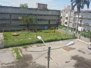Apartamento En Ventaen Maracay, Caña De Azucar, Venezuela, VE RAH: 22-8534