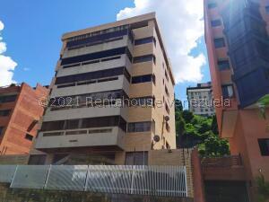 Apartamento En Ventaen Caracas, Las Mercedes, Venezuela, VE RAH: 22-8574