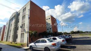 Apartamento En Ventaen Acarigua, Centro, Venezuela, VE RAH: 22-8537