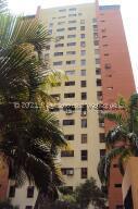 Apartamento En Ventaen Barquisimeto, El Parque, Venezuela, VE RAH: 22-8549