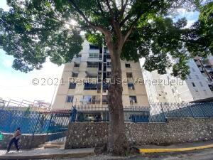 Apartamento En Ventaen Caracas, Santa Eduvigis, Venezuela, VE RAH: 22-8554