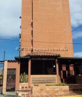 Apartamento En Ventaen Barquisimeto, El Parque, Venezuela, VE RAH: 22-8551