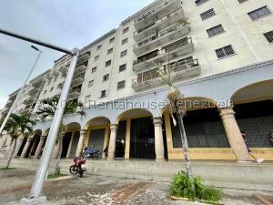 Apartamento En Ventaen Caracas, Parroquia San Juan, Venezuela, VE RAH: 22-8561