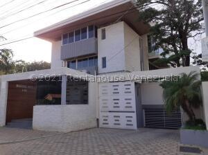 Apartamento En Ventaen Maracaibo, Virginia, Venezuela, VE RAH: 22-8335