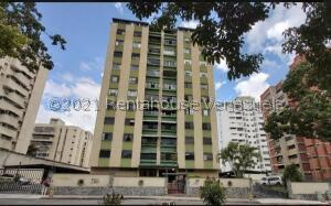 Apartamento En Ventaen Caracas, Santa Paula, Venezuela, VE RAH: 22-8682
