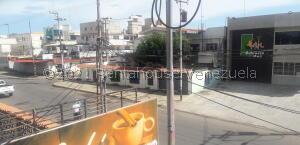 Local Comercial En Alquileren Ciudad Ojeda, Bermudez, Venezuela, VE RAH: 22-8572