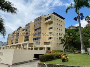 Apartamento En Ventaen Caracas, Macaracuay, Venezuela, VE RAH: 22-8582