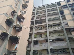 Apartamento En Ventaen Caracas, Ruiz Pineda, Venezuela, VE RAH: 22-8585