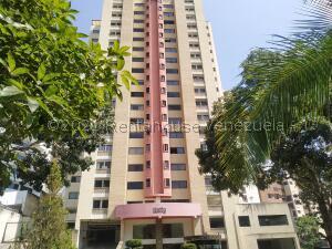 Apartamento En Ventaen Valencia, El Parral, Venezuela, VE RAH: 22-8626