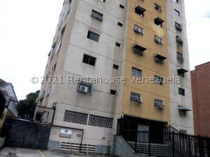 Apartamento En Ventaen Caracas, Colinas De Los Caobos, Venezuela, VE RAH: 22-8595