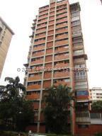 Apartamento En Ventaen Caracas, La Florida, Venezuela, VE RAH: 22-8596
