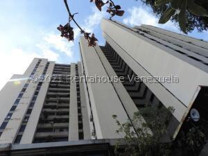 Apartamento En Ventaen Caracas, Mariperez, Venezuela, VE RAH: 22-8601