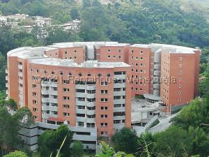 Apartamento En Ventaen Caracas, El Cigarral, Venezuela, VE RAH: 22-8602