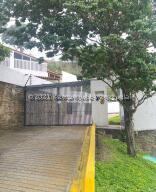 Casa En Ventaen Caracas, El Peñon, Venezuela, VE RAH: 22-8603