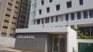 Apartamento En Ventaen Maracaibo, Zapara, Venezuela, VE RAH: 22-8615