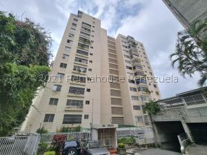 Apartamento En Ventaen Caracas, Prado Humboldt, Venezuela, VE RAH: 22-8623