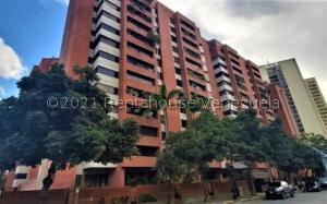 Apartamento En Ventaen Caracas, Los Dos Caminos, Venezuela, VE RAH: 22-8636