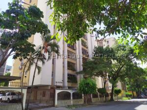 Apartamento En Ventaen Caracas, Montalban Ii, Venezuela, VE RAH: 22-8655