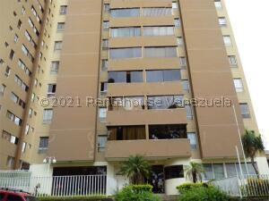Apartamento En Alquileren Caracas, Manzanares, Venezuela, VE RAH: 22-8653