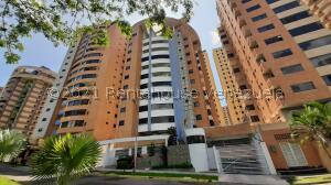 Apartamento En Ventaen Valencia, La Trigaleña, Venezuela, VE RAH: 22-8792