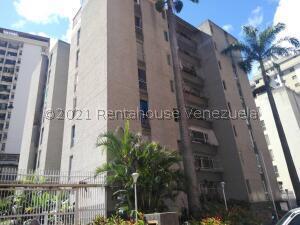 Apartamento En Ventaen Caracas, Lomas Del Avila, Venezuela, VE RAH: 22-8665