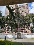 Apartamento En Ventaen Caracas, Caricuao, Venezuela, VE RAH: 22-8676