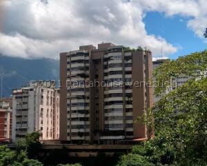 Apartamento En Ventaen Caracas, Colinas De Bello Monte, Venezuela, VE RAH: 22-8673