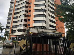 Apartamento En Alquileren Caracas, Las Mesetas De Santa Rosa De Lima, Venezuela, VE RAH: 22-8720