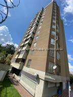 Apartamento En Ventaen Caracas, Manzanares, Venezuela, VE RAH: 22-8716