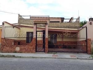 Casa En Ventaen Guacara, El Saman, Venezuela, VE RAH: 22-8683