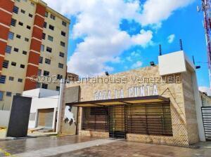 Local Comercial En Alquileren Maracaibo, Tierra Negra, Venezuela, VE RAH: 22-8688