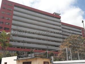 Apartamento En Ventaen Caracas, Parroquia La Vega, Venezuela, VE RAH: 22-8691