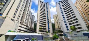 Apartamento En Ventaen Caracas, El Cigarral, Venezuela, VE RAH: 22-8715