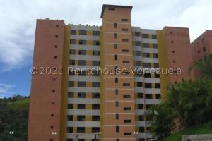 Apartamento En Ventaen Caracas, Parque Caiza, Venezuela, VE RAH: 22-8701