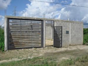 Terreno En Ventaen Cabudare, El Placer, Venezuela, VE RAH: 22-8704