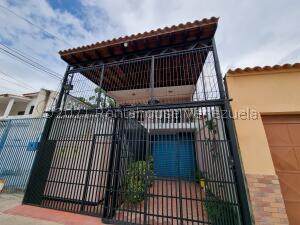 Casa En Ventaen Barquisimeto, Centro, Venezuela, VE RAH: 22-8710