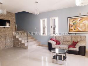Casa En Ventaen Coro, Sector San Bosco, Venezuela, VE RAH: 22-8707